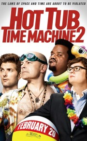 hot_tub_time_machine_two movie poster