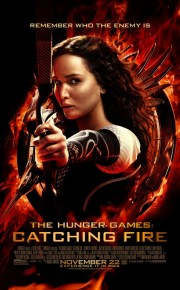 hunger_games_catching_fire_movie poster