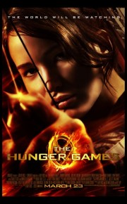 hunger_games_movie poster