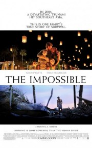 impossible_movie poster