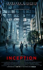 inception_movie poster