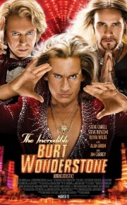 incredible_burt_wonderstone_movie poster