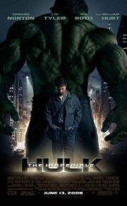 incredible_hulk movie poster