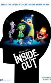 inside_out_movie poster