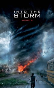 into_the_storm movie poster