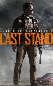 last_stand movie poster