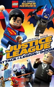 lego-dc-comics-super-heroes-justice-league-attack-of-the-legion-of-doom movie poster