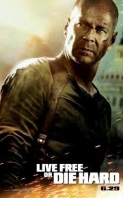 live_free_or_die_hard movie poster