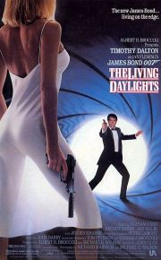 living_daylights_movie poster
