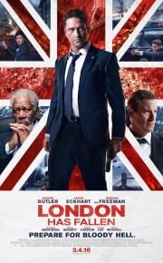 london_has_fallen_movie poster