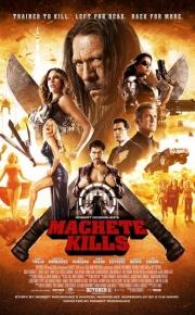 machete_kills movie poster