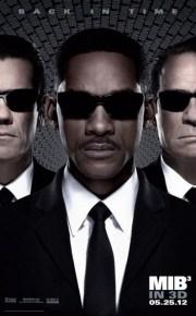 men_in_black_iii movie poster