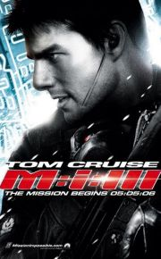 mission_impossible_iii_movie poster