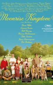 moonrise_kingdom movie poster
