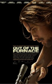 out_of_the_furnace_movie poster
