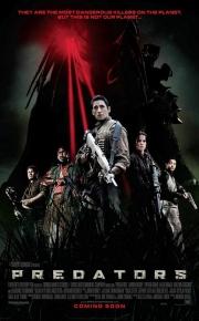 predators-movie-poster