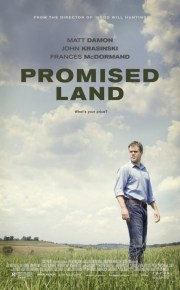 promised_land movie poster