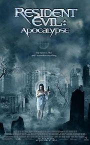 resident_evil_apocalypse movie poster