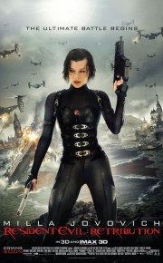 resident_evil_retribution_movie poster