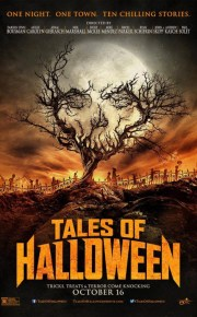 tales_of_halloween movie poster