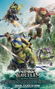 teenage_mutant_ninja_turtles_out_of_the_shadows movie poster