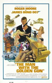 the man_with_the_golden_gun_movie poster