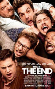 this_is_the_end movie poster