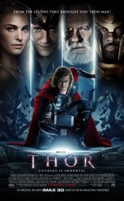 thor_movie poster