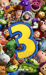 toy_story_three movie poster