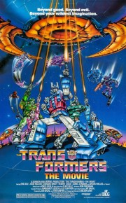 transformers_the_movie movie poster