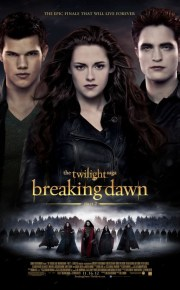 twilight_saga_breaking_dawn__part 2 movie poster