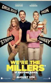 we're_the_millers movie poster