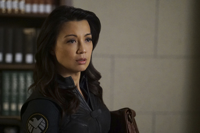 Agents-of-SHIELD-Hot-Potato-Soup-review-May.