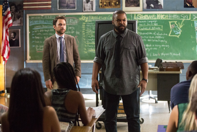 Fist-Fight-review-Charlie-Day-and-Ice-Cube