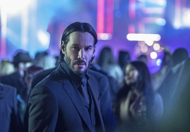 John Wick Chapter 2 review – killer sequel worthy of an encore