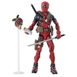 Marvel Legends Toy Fair 2017 - Deadpool_12IN_detail_6