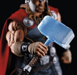 Marvel Legends Toy Fair 2017 - THOR_7_ENHANCED