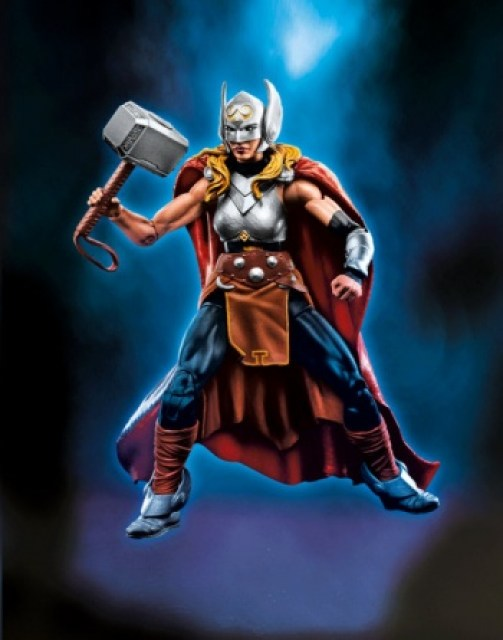 Marvel Legends Toy Fair 2017 - THOR_JANE FOSTER_6_INCH_LEGENDS