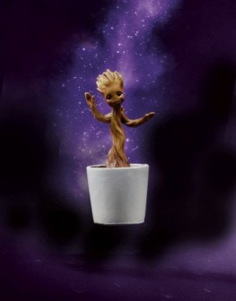 Marvel Legends Toy Fair 2017 - _GROOT_EVEOLUTION_Potted-Groot