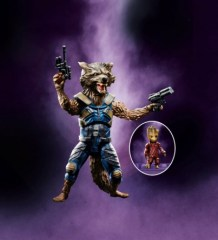 Marvel Legends Toy Fair 2017 - _ROCKET-RACCOON