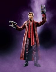Marvel Legends Toy Fair 2017 - _STAR-LORD_LONG COAT