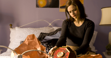 Check out the Wish Upon trailer and share your ultimate wish