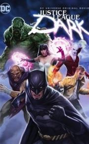 Justice-League-Dark-2017-movie-poster