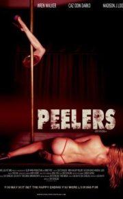 Peelers-Movie-Poster