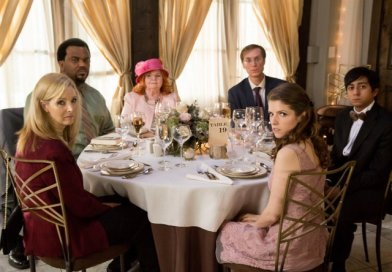 Table 19 review – cancel the reservation
