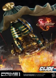 gijoe-serpentor-statue-prime1-studio -rear