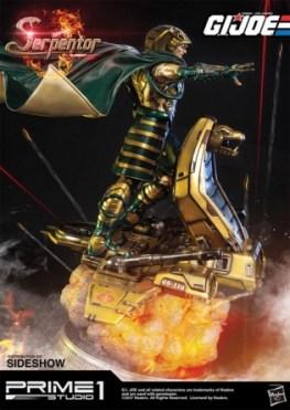 gijoe-serpentor-statue-prime1-studio -right side