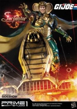 gijoe-serpentor-statue-prime1-studio -tight shot