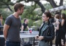 Song to Song advanced screening giveaway