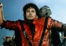 Why Michael Jackson proved so influential to 1984 wrestling